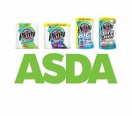 Win £400 in ASDA vouchers with Plenty @ TV Choice