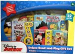 Disney Junior Gift Set @Asda was GBP20.00 NOW GBP7.50