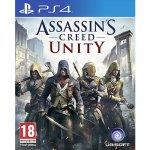 Assassins Creed Unity Asda direct £25