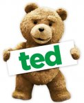 Ted - Limited Edition Steelbook (Includes Digital and UltraViolet Copies) Blu-ray £4.99 @ Zavvi