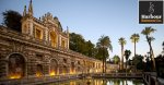 Win! A relaxing five-night trip to Seville @ Weight Watchers
