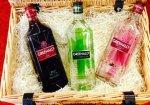 Win a Greenall's Gin hamper @ London24