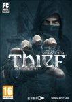 Thief: Master Thief Edition PC Steam download @ GAME - £1.75