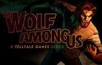 The Wolf Among Us (PC\Mac) £3.98 @ WGS