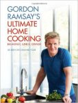 Hardcover Cooking Books £5 delivered @ Amazon (Prime or £10 spend)