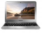 Samsung Chromebook XE303C12-A01UK 11.6-inch Laptop (2GB RAM, 16GB HDD) Used from Amazon Delivered