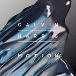 Calvin Harris Motion Album Google Play - £2.99
