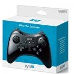 Nintendo Wii U Pro Controller - £38.48 @ GameSeek via Rakuten (£30.94 with discount code)