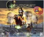 Outcast 1.1 (From 1999!) £4.79 @ Steam