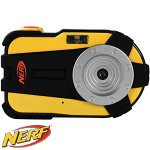 Nerf Digital camera £6.99 from £19.99 @ Home Bargains PLus £3.49 postage