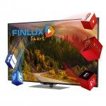 "Finlux 55"" Smart Led Full 1080p HD Tv £549.99 @ Finlux Ebay"