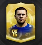 One Free Gold Pack (Untradeable) Today Only - Log on to FUT before midnight
