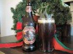 Wychwood Brewery Bah Humbug Ale 5% 0.99p @ Home Bargains instore