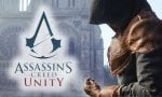assassin creed unity ps4 and xbox one - £24.99 instore @ Sainsbury's
