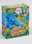 Elefun Snackin Safari Game  Now £5.00 Was £9.99 @ Matalan