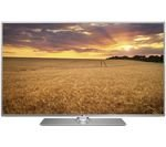 Upto £500 off TV's @ Currys
