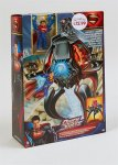 Superman Quick Shots Battle For Metropolis Ship  Now £6.50 Was £12.99@matalan