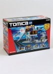 Tomica Police HQ  Now £8.50 Was £17.49 @ matalan