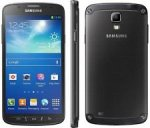 Samsung Galaxy S4 Active Smartphone - Android, Grey, 16GB, Unlocked - New  £199.99 at EBAY CURRYS