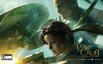 Lara croft: Guardian of Light FREE (PS3) (Requires JP PSN account)
