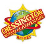 win a short break to chessington from odeon cinemas