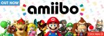 Villager, Marth, Wii Fit Trainer Amiibo in stock @ Gamestop - £12.97 delivered