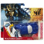 Transformers one step toys down to £2.99 instore at Home Bargains. rrp £9.99