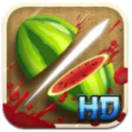Fruit Ninja is free on iOS Today only (?) 19/12