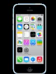 Iphone 5c  32 GBNfor £329.99 on O2 refresh