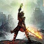 Dragon Age Inquisition - DLC Raptr Pack