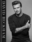 david beckham hardback book @ aldi - £3.99