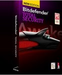 Bitdefender Internet Security 2015 @ dailysoftwaregiveaway