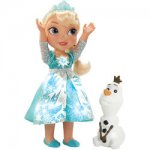 Snow Glow Elsa £34.99 @ Toys R Us (Instore Derby about 10 available)
