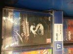 Shadow warrior playstation 4 Tesco - £15