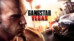 Gangster vegas FREE on IOS