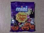 Mini Chupa Chups Assorted Flavour Mini Lollipops 138g 99p @ 99p Store