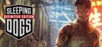 Sleeping Dogs Definitive Edition (PC) down to £8.00 @ GMG