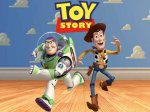 Toy Story 1, 2 and 3 - Triple Pack (Plus Bonus Disc) Blu Ray @ Zavvi + Quidco Cashback - £11.99 or £10.79 with code