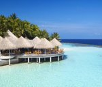 Win A 5 Night Stay With Small Luxury Hotels Of The World @ Elle UK