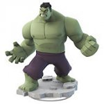 Disney Infinity 2.0 Marvel Figures Just £9.50 Each at Tesco online