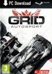 Grid Autosport PC (Steam) £7 @ Game