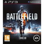 Battlefield 3 now £2.00 for Xbox 360 or £2.50 for PS3 at CEX (Pre-Owned)