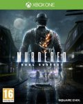 Murdered Soul Suspect Xbox One/PS4/PS3 £9.97 + £2.00 p&p if under £20 spent at  Gamestop