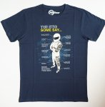 Top Gear, Doctor Who, Sherlock and Strictly T-Shirts - 2 for £15 @ BBC Shop