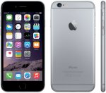 iPhone 6 16GB £400 at Currys with multiple code stacking, save £150