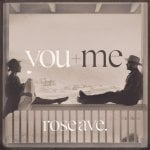 Rose Ave - You+Me (P!nk & Dallas Green) £2.99 on Google play