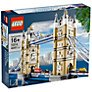 Lego Tower Bridge - John Lewis £189...normal RRP is £210 - 4287 pieces @ John Lewis