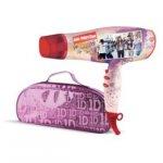 One Direction Midnight Memories Hairdryer Gift Set £18 @Very