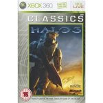 Xbox 360 games for under £2 delivered @ play.com/zoverstocks from 98p