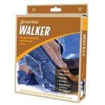 Winter's coming - YakTrax XS, S, M - Viking - £1.19 + P&P